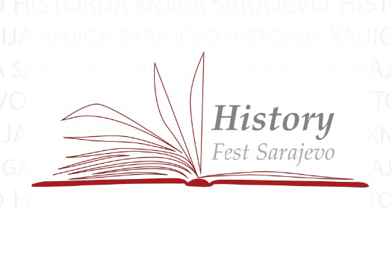 Call for Applications – History Fest 2019.